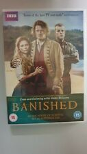 DVD: Banished