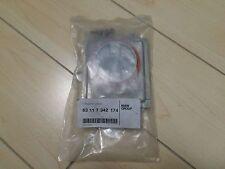 NEW BMW X1 E84 Z4 E89 LED main light module  L90028076 63117342174