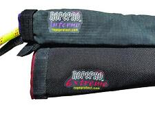 RopePro Extreme - Inferno Rope Protector (Package Deal): By RopePro