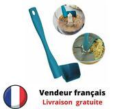 Spatule Rotative Thermomix TM5 TM6 TM31 Spatule Tournante Monsieur cuisine