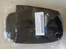Genuine Verifone Vx680 Holster Brand New