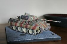 Panther Tank 1/35 Scale Model A Mid