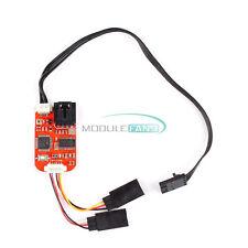 FPV Flight Controller Module N1 OSD For DJI NAZA V1 V2 NAZA Lite GPS Utility