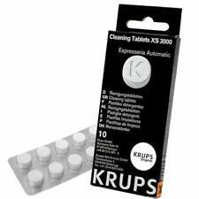 Krups f088 Filtre à Eau Claris Pour entre autres Espresseria Automatic Espresso automate