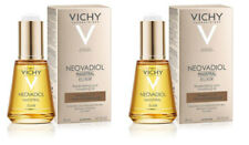 2 x VICHY NEOVADIOL MAGISTRAL ELIXIR 30ml Oil. Replenishing And Nourishing Oil