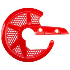 APICO GAS GAS PRO FRONT DISC COV...
