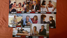 L'Un reste l'autre part de Claude Berri ,2005  jeu 8 photos d'exploitation