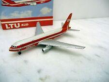 Schabak 907/30 Boeing 767 LTU Süd 1:600, in Originalverpackung