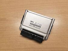 HONDA CIVIC MK7 1.7 CDTI ENGINE CONTROL UNIT ECU 0281011434