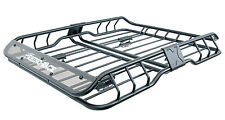 Rhino Rack - XTray Small Roof Mount Cargo Basket - RMCB01