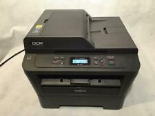 Brother DCP-7065DN All-In-One Laser Printer DRUM/TONER INCLUDED