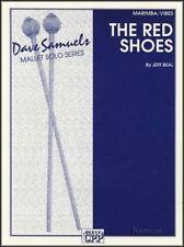 Marimba Sheet Music & Song Books for sale | eBay