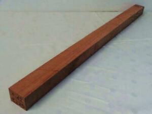 Bubinga Rosenholz,Drechselholz,Klangholz,Instrumentenbau,drechseln,1,0x6,2x4,8cm