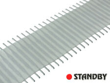 20000pcs FLEXSTRIP Jumpers 2,54mm/19,05mm T&B FSN-2.75A