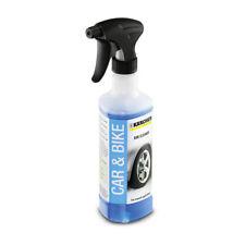 More details for karcher wheel cleaner gel