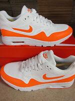 Nike Aire 1 Máximo Ultra Moire Zapatillas de mujer 704995 103 Zapatillas