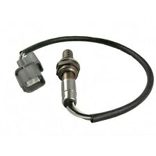 Brand New Pre-Cat (Front) Oxygen / Lambda Sensor for Honda Accord, CRX, Civic