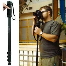 "WEIFENG WT1003 67"" Camera Lightweight Portable Monopod Stand For Pro DSLRs"