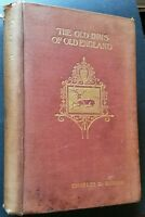 The Old Inns Of Old England - Vol I by Charles G. Harper | HC/ 1906 1st Edition
