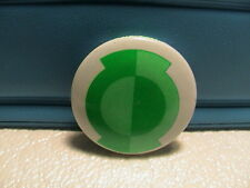 1994 GREEN LANTERN TELEVISON SUPERHERO DC COMICS BOOK CARTOON MOVIE PIN PINBACK