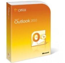 Standard Microsoft Windows XP Büro und Business Softwares als CD