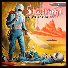 Neues AngebotSTARLIGHT Constellation CD Stormspell Records 2019