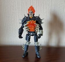 Marvel Legends Ghost Rider Vengeance 6'' Action Figure - Good Condition