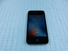 Apple iPhone 4S 8GB Schwarz.Frei ab Werk! Ohne Simlock! TOP ZUSTAND! OVP! #7