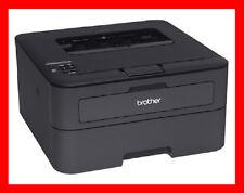 Brother HL-L2360DW Printer -- NEW ! -- w/ NEW Toner & NEW Drum !!!
