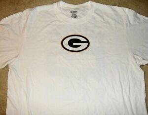 Clay Matthews new GREEN BAY PACKERS REEBOK NFL jersey/shirt