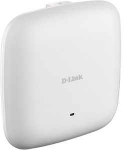 D-Link DAP-2680 AC1750 Wave 2 Dual Band 5GHz Gigabit LAN PoE port Access Point