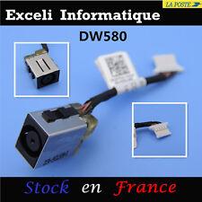 Netzteilbuchse DC-Klinkenbuchse Strombuchse DELL INSPIRON 11 3137 0TYTH1