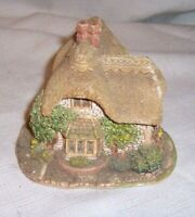 Lilliput Lane Cottage Collection Collectable Cottage 1995