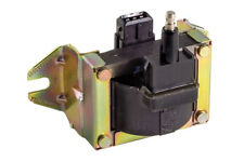 Fits To Renault 19 1.8 8 Valve F3P760 F3P765 Ignition Coil