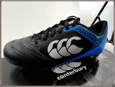 Canterbury Stampede 2.0 Soft Ground Gr. 44,5 UK 9.5 Stollenschuhe Rugby Schuhe