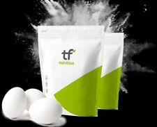 Creatine Monohydrate Powder 1KG TF Nutrition 100% Creatine  Physical Performance