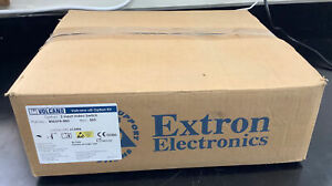 Extron Volcano s5i Option Kit