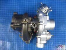 Turbolader OPEL Signum Vectra SAAB II 9-3 9-5 2.0T Turbo 129 kW 175 PS 720168