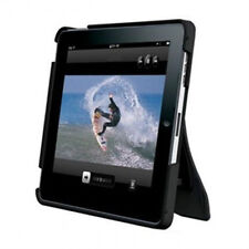 Scosche kickBACK Case and stand for iPad1 2 and 3