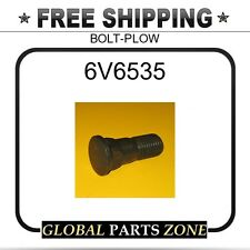 6V6535 - BOLT-PLOW 5P8823 for Caterpillar (CAT)