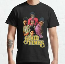 Good Time Tshirt Cotton Unisex Men Women Adult Kids Tops G001293