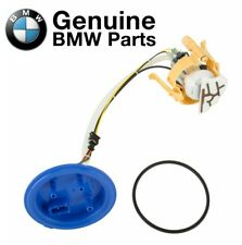 For BMW E65 E66 7-Series Electric Fuel Pump In-tank Assembly Genuine 16117170004