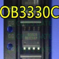 6PCS OB3330 OB3330CP SOP-8