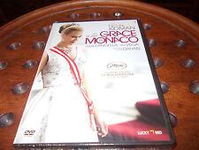 Grace di Monaco  Dvd ..... Nuovo