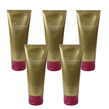 Forever by Mariah Carey for Women Combo Pack: Body Lotion 16.5 oz. NEW
