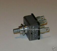 70577454 Cab Blower Switch for ALLIS CHALMERS 6080 7000 7010 7030 7045 7050 8010