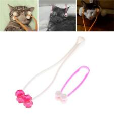 Puppy Dog Cat Thin Face Massager Feet Legs Relief Tool Grooming Tool Exquisite