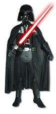 Rubie's Star Wars 882014 Boy's Darth Vader Halloween Costume Child Large #N64