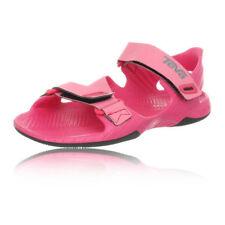 Chaussures et bottes de randonnée rose pour enfant