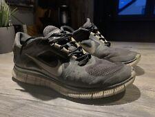 Nike Free 3.0 in Herren Turnschuhe & Sneaker günstig kaufen